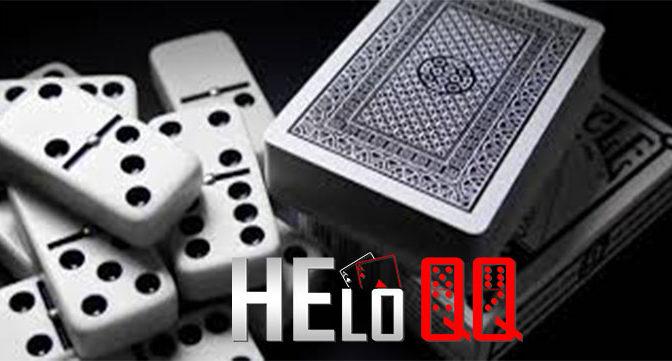 Beberapa Jenis Permainan QQ Poker Online Yang Cukup Tepat